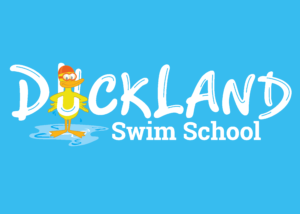 learn to swim for Kids browns plains